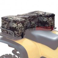 ATV_Rack_Bag_ _Deluxe_Camo_1
