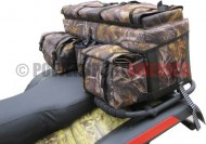 ATV_Rack_Bag_ _Multi Level_Version_1_Camo_1