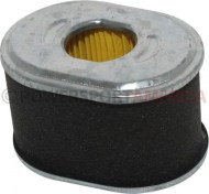 Air_Filter_ _Honda_Style_5 5HP_ _6 5HP_GX160_GX200_2
