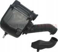 Air_Filter_Box_ _Air_Cleaner_Box_500cc_to_600cc_XY500UE_XY600UE_Chironex_CF_Moto_1