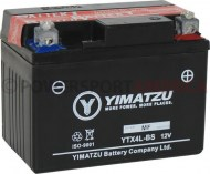 Battery_ _GTX4L BS__Yimatzu_Brand_Fillable_Type_Gel_1