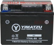 Battery_ _GTX4L BS__Yimatzu_Brand_Fillable_Type_Gel_2