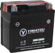 Battery_ _GTX5L BS_Yimatzu_Brand_Fillable_Type_Gel_1