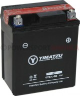 Battery_ _GTX7L BS_Yimatzu_Brand_Fillable_Type_Gel_1