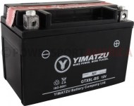 Battery_ _GTX9L BS_Yimatzu_Brand_Fillable_Type_Gel_1