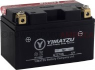 Battery_ _GTZ 10S_Yimatzu_Brand_Fillable_Type_Gel_1