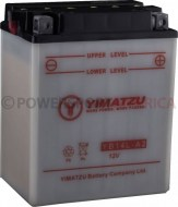 Battery_ _YB14L A2_Yimatzu_Brand_Fillable_Type_Gel_1