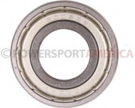 Bearing_ _6002ZZ_ _6102ZZ_2_pc_set_32x15x9_1
