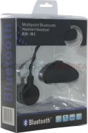 Bluetooth_Headset_ _Multipoint_Bluetooth_Helmet_Headset_1