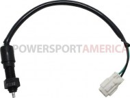 Brake_Light_Switch_ _Brake_Pedal_150cc_to_400cc_ATV_Dirt_Bike_300cc_2x4_4x4_and_4x4_IRS_1