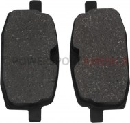 Brake_Pads_ _50cc_to_250cc_Disk_Brakes_Front_Small_Set_1