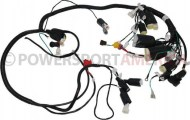 Cable_Assembly_ _500cc_550cc_1