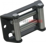 Cable_Guide_ _Winch_Cable_Guide_Winch_Roller_1