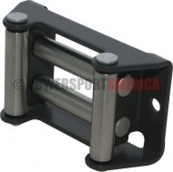 Cable_Guide_ _Winch_Cable_Guide_Winch_Roller_2