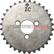 Camshaft_Sprocket_ _Cam_Gear_32_Tooth_17mm_Hole_125cc_HS25_1