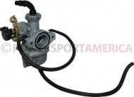 Carburetor_ _25mm_Remote_Choke_With_Cable_Attachment_1