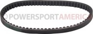 Drive_Belt_ _Long_Case_669 18 30_50cc_GY6_1