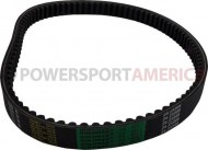 Drive_Belt_ _Long_Case_868 24 2 30_1