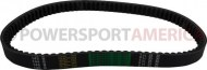 Drive_Belt_ _Long_Case_871 23 30_1