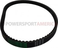 Drive_Belt_ _Long_Case_918 20 30_GY6__1