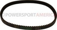 Drive_Belt_ _Long_Case_918 22 5 30_GY6_Performance_EDTN_1