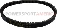 Drive_Belt_ _V Belt_Long_Case_856 23_1