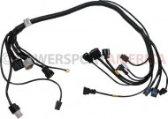 ECU_Control_Cable_ _Wiring_Harness _500cc_550cc_1