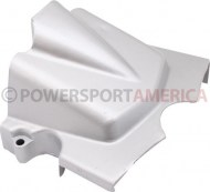 Engine_Cover_ _125cc_to_250cc_Dirt_Bikes_Rear_Left_1