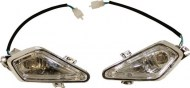 Front_Light_ _50cc_to_250cc_ATV_Racing_Style_Set_2pcs_1xx
