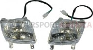 Front_Light_ _50cc_to_250cc_ATV_Utility_Style_Set_2pcs_1