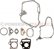 Gasket_Set_ _10pc_50cc__Top_and_Bottom_End_1