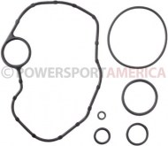 Gasket_Set_ _200cc_6pcs_Rubber__1