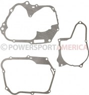 Gasket_Set_ _3pc_110cc_Bottom_End_1