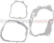 Gasket_Set_ _3pc_150cc_CG150_Bottom_End_1