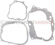 Gasket_Set_ _3pc_200cc_Bottom_End_1
