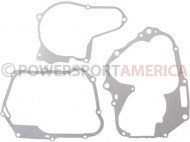 Gasket_Set_ _3pc_90cc_110cc_Bottom_End_1