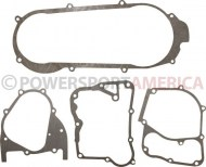 Gasket_Set_ _4pc_150cc_GY6_Bottom_End_1