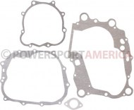 Gasket_Set_ _4pc_250cc_LF250Lifan_Bottom_End_1
