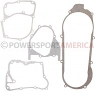 Gasket_Set_ _4pcs_125cc_150cc_GY6_Bottom_End_1