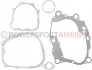 Gasket_Set_ _5pc_200cc_ZS200_Zongshen_Bottom_End_1