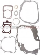 Gasket_Set_ _8pc_200cc_CG200196_Top_and_Bottom_End_1