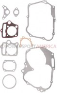 Gasket_Set_ _9pc_125cc_Top_and_Bottom_End_2