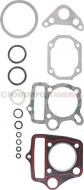 Gasket_Set_ _Top_End_14pc_Kit_110cc_1