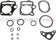 Gasket_Set_ _Top_End_14pc_Kit_125cc__1