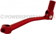 Gear_Shift_Lever_ _CNC_Aluminum_Performance_Collapsible_Red_1