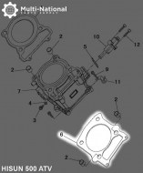 Head_Gasket_ _ATV_Hisun_500cc_1pc_1x
