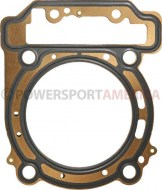 Head_Gasket_ _UTV_Odes_800cc_1pc_1