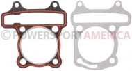 Head_Gasket_Set_ _2_pc_150cc_GY6_1