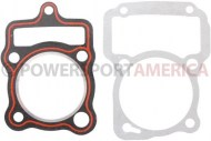 Head_Gasket_Set_ _2pc_150cc_CG150_1