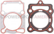 Head_Gasket_Set_ _2pc_200cc_Liquid_Cooled_1